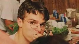 Když bylo Leoši Marešovi sladkých dvacet.