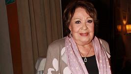 Jiřina Bohdalová koupila falza za téměř pět miliónů bez písemné smlouvy.