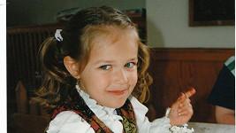 Lucie Kovandová