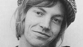 Známý český basák a jeden z pilířů kapely Olympic slaví 70. narozeniny.