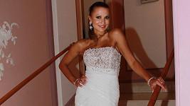 Yvetta Blanarovičová předvedla nový účes a opálení.