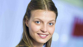 Simona Lewandowská