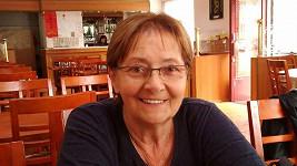 Maminka Alice Bendové