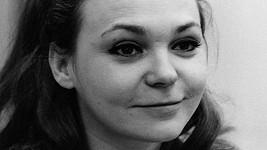 Klára Jerneková