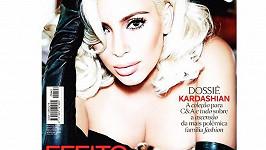 Kim je hvězdou červnového vydání.
