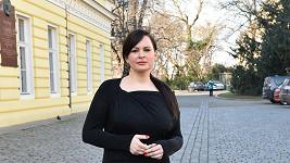Jitka Čvančarová je novou velvyslankyní dětského fondu UNICEF