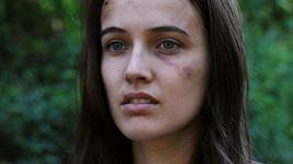 Voříškovou budete vídat v seriálu Pohřešovaný od 26. června.
