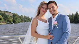 Tým Svatby na první pohled Mirce našel nového ženicha.