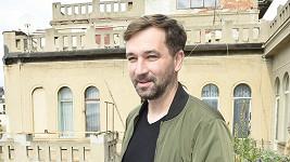 Ondřej Sokol