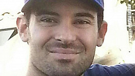 Bratr Kristin Cavallari Michael zemřel za dosud nevyjasněných okolností.