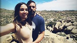 Ben Affleck a Ana de Armas už údajně netvoří pár.
