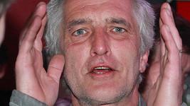 Tomáš Hanák byl kvůli alkoholu opravdu pořádně zadlužený.