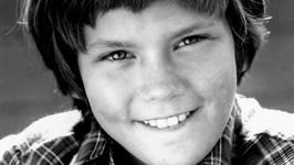 První role přišly v sedmi letech.