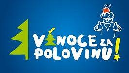 www.planeo.cz