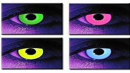 4 barvy