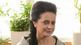 Lucie Bílá tváří projektu ForYou