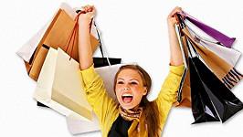 Víme kde a za kolik! Podzimní kolekce značkového oblečení za super ceny!