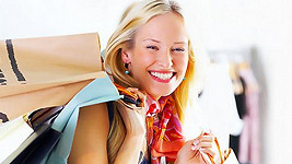 Vypátrali jsme: Exkluzivní botičky a kabelky, které jinde nekoupíte!