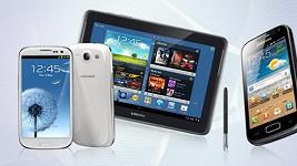 Všichni je chtějí: Tablety a chytré telefony. Víme, které vybrat!