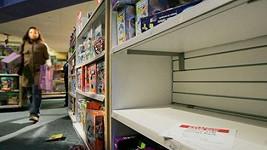 Originální dárky lámou rekordy. LEGO, MATTEL, Hasbro… -15% z internetových cen!