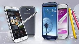 Fenomén: Tablet a chytrý telefon. Víme, který vybrat!