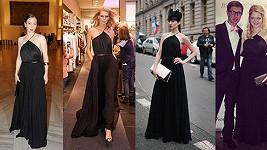 Ina.T., Zuzana Stivínová, Veronika Fašinová