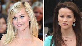 Jak se vám Reese Witherspoon zamlouvá víc?