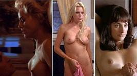 Sharon, Sophie a Penélope. Která z nich je vaší favoritkou?