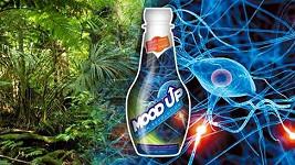 MoodUp - nápoj nové generace ...
