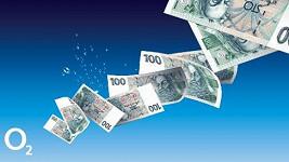1_peníze