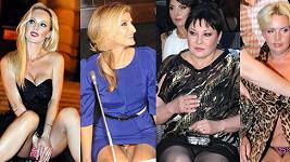 Tyhle dámy neuhlídaly letos klín.