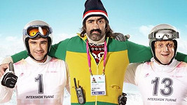 Našli jsme Kohákova dvojníka! Je to slavný slovinský trenér skokanů na lyžích Zadar Volanič