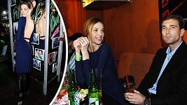 Pavlína je do Milana Vopičky už dlouho zamilovaná.