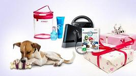 Poradíme vám: Inspirace na nejlepší vánoční dárky!
