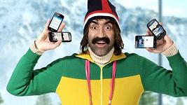 T-Mobile uvádí speciální nabídku telefonů prověřených samotným Zadarem Volaničem!