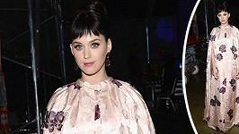 Katy Perry to tentokrát nevychytala.