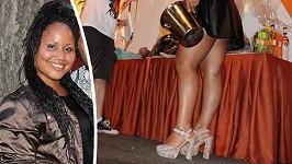 Madalena Joao
