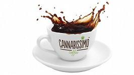Může konopné semínko a bylinky v kávě pomoci zhubnout, zajistit lepší sex, zdraví a vitalitu? Ano, účinně a legálně!