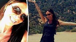 Victoria Beckham, jak ji neznáme.