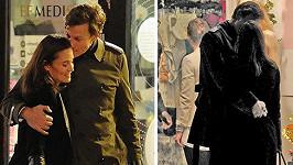 Pippa Middleton a Nico Jackson prožívají hlubokou lásku.