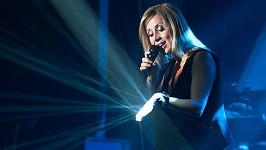 Lara Fabian v Praze! Vyprodá i tentokrát svůj koncert?