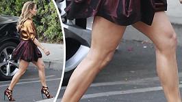 Jennifer Lopez na to stále má.