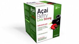 Acai Berry Linie