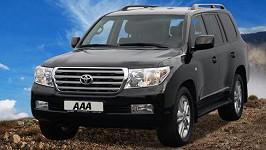 AAA Auto a.s.