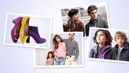 Revoluce v oblékání a nakupování