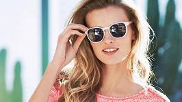 Nejžhavější módní skvosty, ve kterých v létě zazáříte!