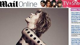 Jane Fonda začala být se svým tělem spokojená až po padesátce.