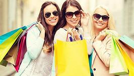 To se vám bude líbit: Letní móda za nejlepší ceny!