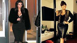Farna Kardashian