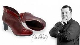Shoemaker.cz